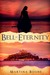 Bell of Eternity (Celtic Le...