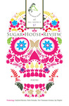 Sugar House Review #7: Fall/Winter '12