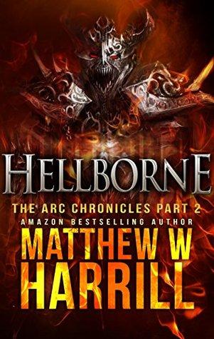 hellborne-the-arc-chronicles-book-2