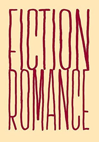fiction-romance