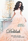 Delilah by Ashley Gilmore