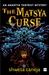 The Matsya Curse (Anantya T...