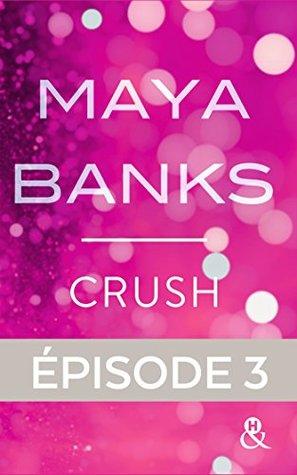 Crush - Episode 3