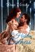 The Hidden Duchess by Bree Verity