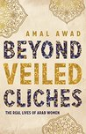 Beyond Veiled Cli...