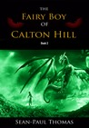 The Fairy Boy of Calton Hill 2 (The Fairy Boy Chronicles, #2)
