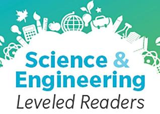 Science and Engineering Spanish Leveled Readers: Enrichment 6 Pack Grade 1 Book 059: Animales Asombrosos