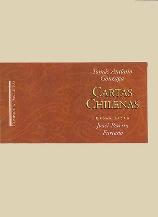 cartas-chilenas