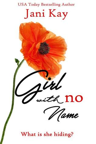 Girl with no name (Book #2 in the Sex & Secrets Series)
