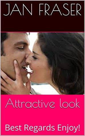 attractive-look-best-regards-enjoy