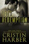 Delta: Redemption (Delta, #3)