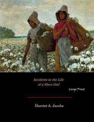 "harriet jacobs and incidents in the life of a slave girl new critical essays Harriet jacobs essays: in ""incidents in the life of a slave girl""  in harriet ann jacobs, incidents in the life of a slave girl, i noticed two separate."