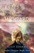 Fates of Midgard (Inner Ori...
