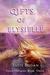 Gifts of Elysielle (Inner O...