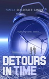Detours in Time, #1