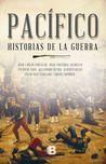 Pacífico by Juan Carlos Cortázar