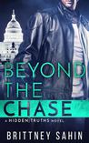Beyond the Chase