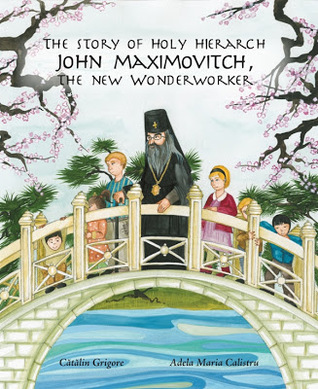 the-story-of-holy-hierarch-john-maximovitch-the-new-wonderworker