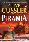 Pirania by Clive Cussler