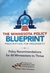 The Minnesota Policy Blueprint - Prescription for Prosperity