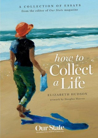 How to Collect a Life