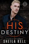 His Destiny (HIS Series #5)