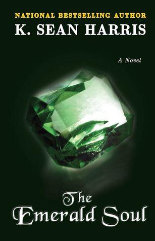 The Emerald Soul