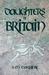 Daughters of Britain