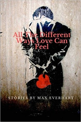 all-the-different-ways-love-can-feel