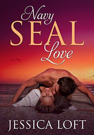 Navy SEAL Love