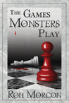 The Games Monsters Play