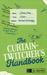 The Curtain Twitcher's Handbook by Jo Danilo