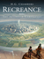 Recreance (The Aeternum Chronicles, #1)