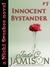 Innocent Bystander (Nicki Sosebee, #7)