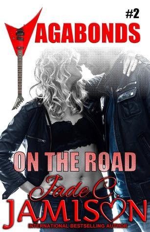 On the Road (Vagabonds, #2)