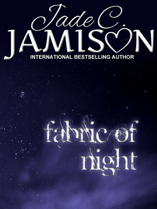 Fabric of Night