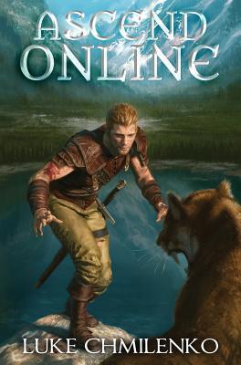 Ascend Online (Ascend Online #1)