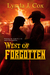 West of Forgotten by Lynda J. Cox