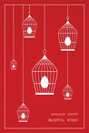 მხევლის წიგნი by Margaret Atwood