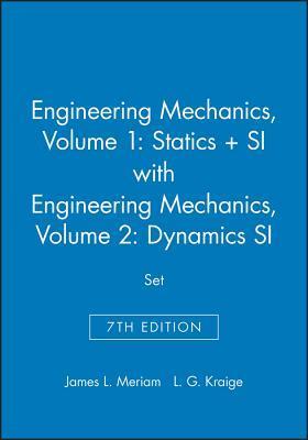 engineering mechanics dynamics 5th edition meriam & kraige solutions