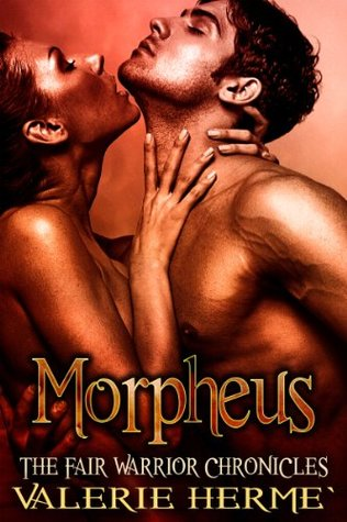 morpheus-fair-warrior-chronicles-book-5
