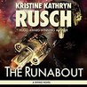 The Runabout (Diving Universe, #6)