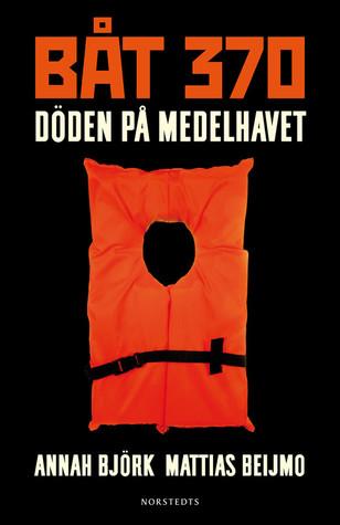 Båt 370 Döden på Medelhavet