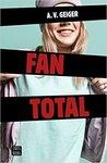 Fan total by A.V. Geiger