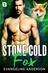 Stone Cold Fox (Cougarville #3)