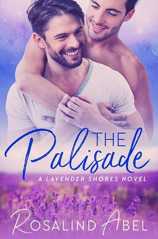 Book Review: The Palisade (Lavender Shores #1) by Rosalind Abel