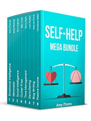 self-help-mega-bundle-8-amazing-self-help-guides-on-minimalism-online-business-and-time-management