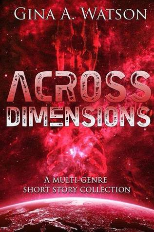 across-dimensions