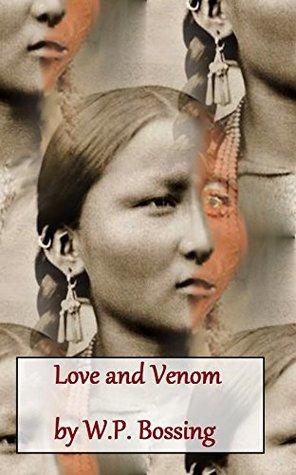Love and Venom