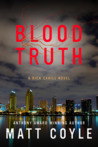 Blood Truth (Rick Cahill #4)